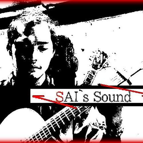 SAI`s Sound's avatar