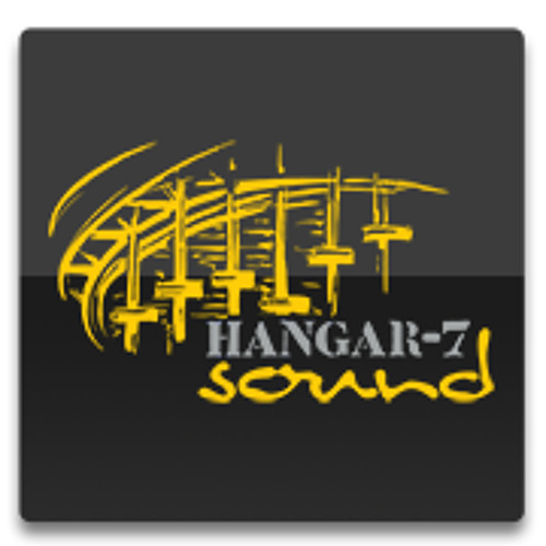 Hangar-7-Sound's avatar