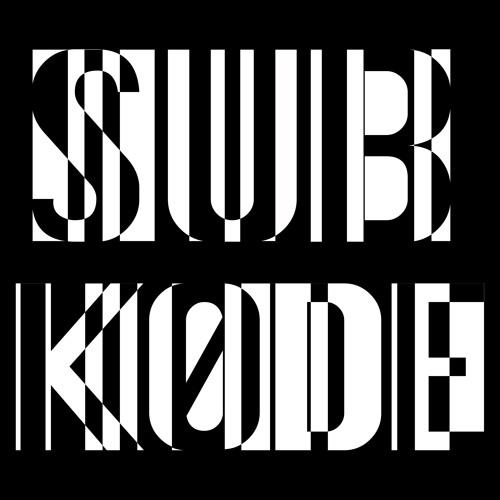 Subk0de's avatar