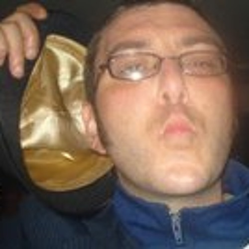 pilsbury77's avatar