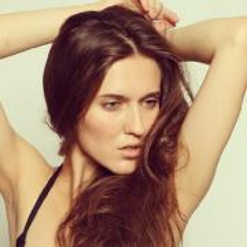 Darya Selkova's avatar