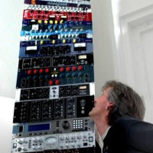 Andreas Michel 1's avatar