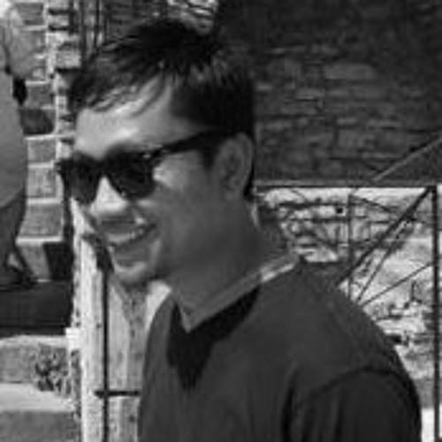 Danny R Setiawan-inyo's avatar