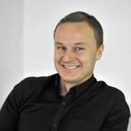 image123's avatar