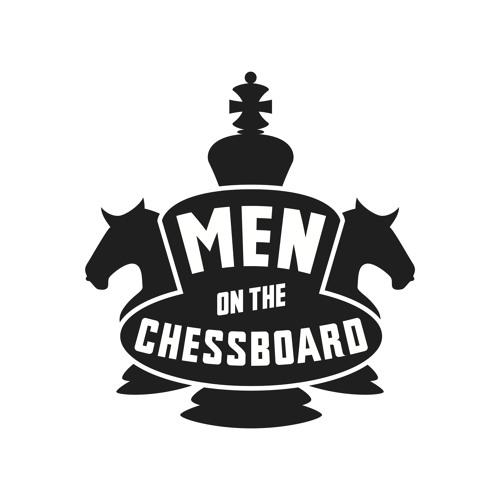 Men On The Chessboard's avatar