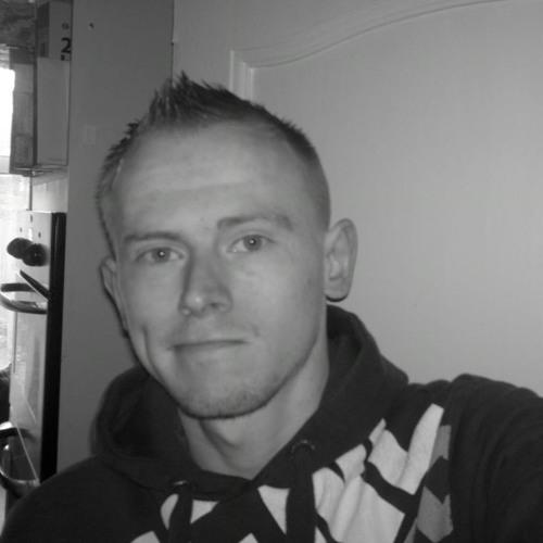 StuartEvans's avatar