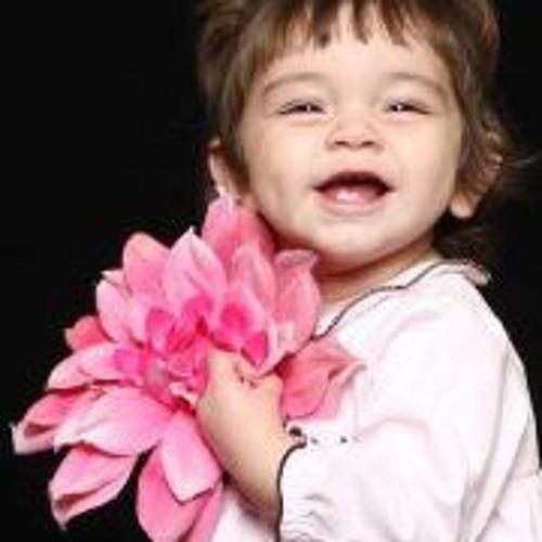 Mollie Smith 4's avatar