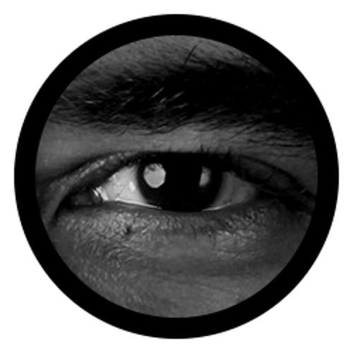 Tungl's avatar