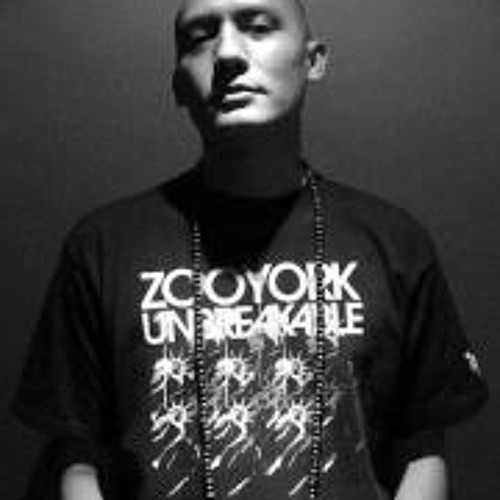 Ophidian Musique's avatar