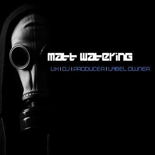 Matt Watering (UK) SW's avatar