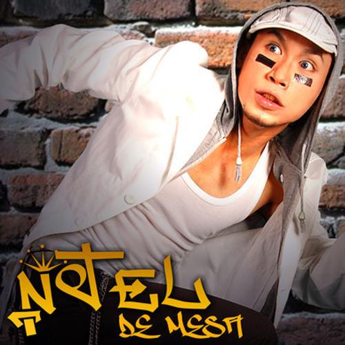 NjeldeMesa2's avatar