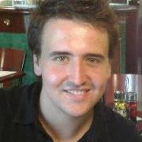 Jonatan Perez 2's avatar