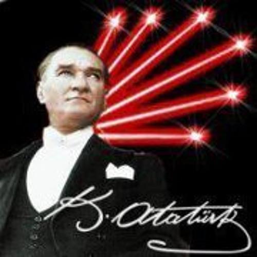 Asil Kocaçınar's avatar