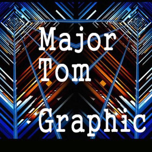 _ major tom graphic's avatar