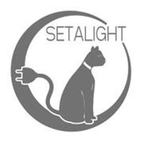 Setalight Records's avatar