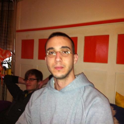 MuriloD2's avatar