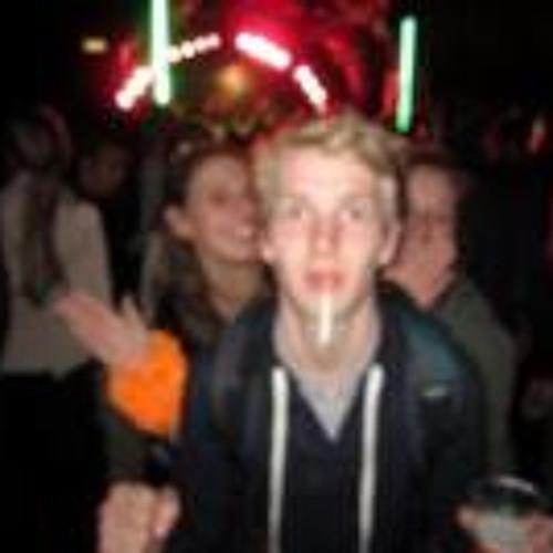 bjornroolvink's avatar