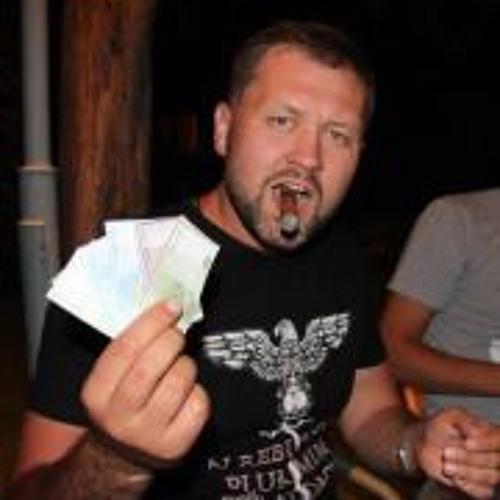 Grigory Chaplyuk's avatar