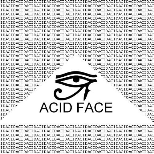 Acid Face's avatar