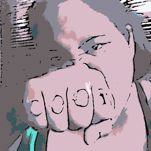 bipolarbear420's avatar