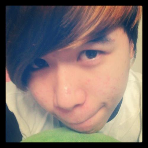 user398187048's avatar