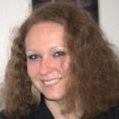 Winnowill's avatar