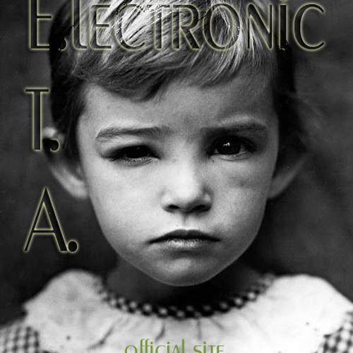Electronic TA's avatar
