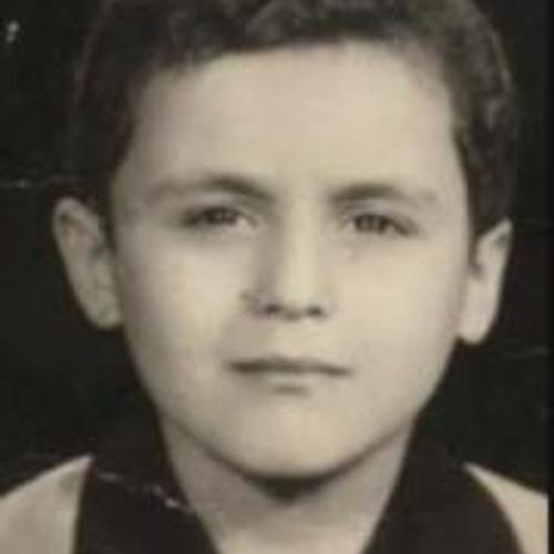 Usama Al Shazly's avatar