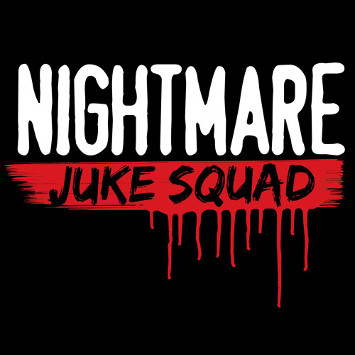 Nightmare Juke Squad's avatar