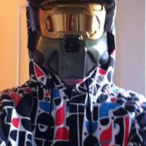 Fr3k's avatar
