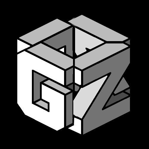 G Zus's avatar