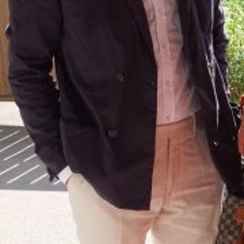 Kamal Malik's avatar