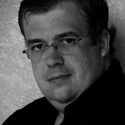 Miguel Pires's avatar