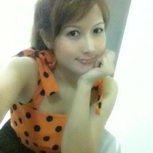 Fasei Namhong's avatar