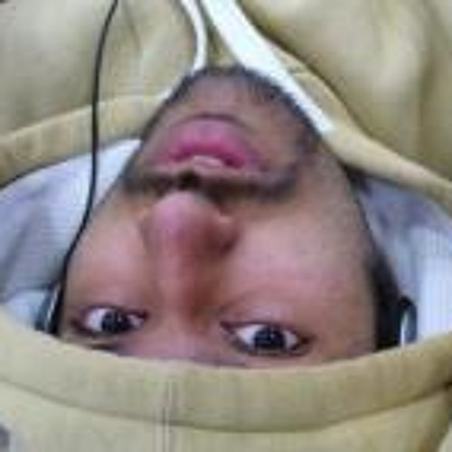 Kunal Sameer's avatar