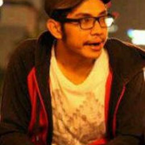 Farid Maulana's avatar