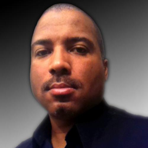 DJ Savoir-faire's avatar