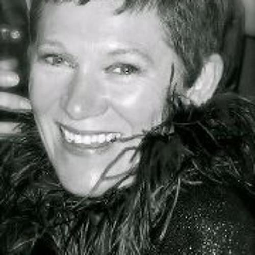 Claudia Fabian 1's avatar