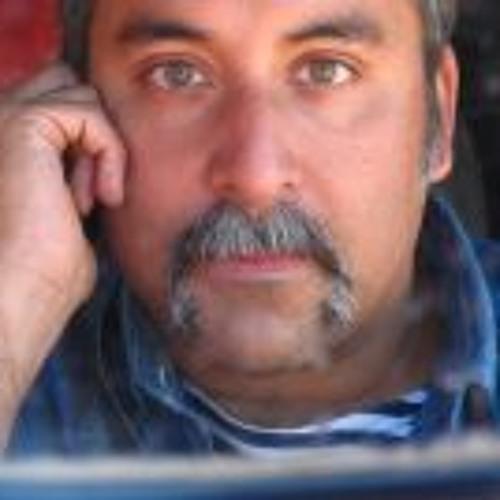 Pedro Niada's avatar