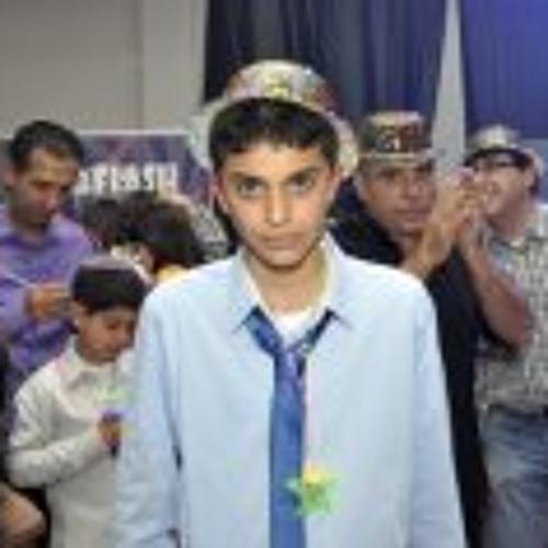 Amit Shalom 1's avatar