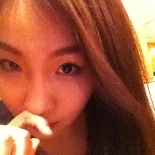 nnnrr's avatar