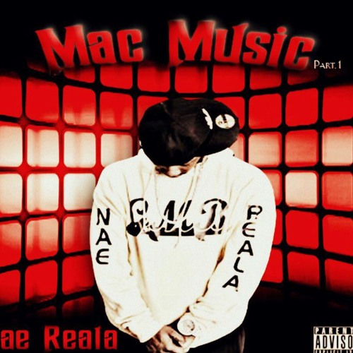 Nae Reala's avatar