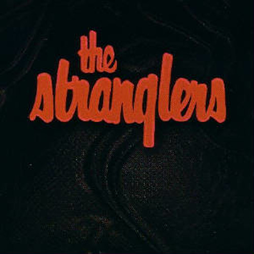 sugarhouse stranglers's avatar