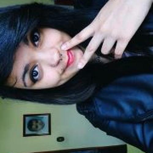 Camila Barbosa 5's avatar