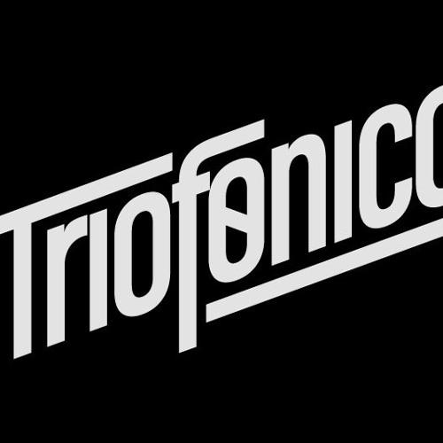 triofonico's avatar