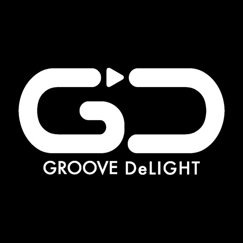 GrooveDelight's avatar