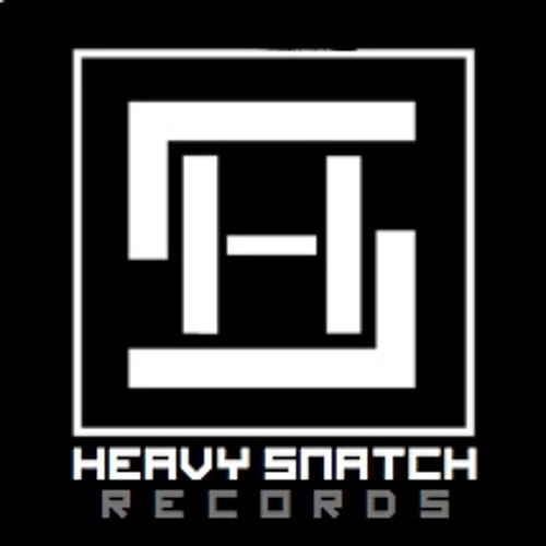 Heavy Snatch Records's avatar