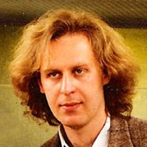 Andrew Schoenfeld's avatar