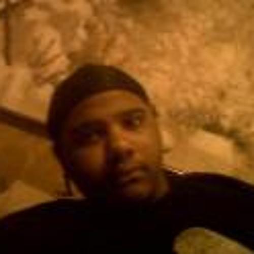 FatmaneMusic's avatar