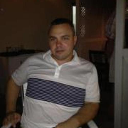 Dimitar Dimitrov 50's avatar